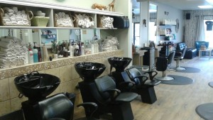 The Rinse & Wash Bar- gallery
